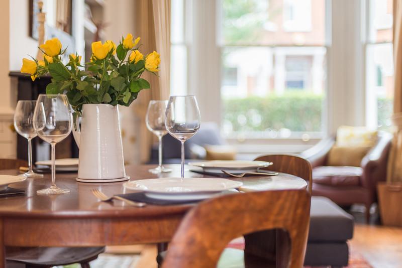 20170803 - pkp - UTDM - Kelmscott Rd - Dining Table.jpg