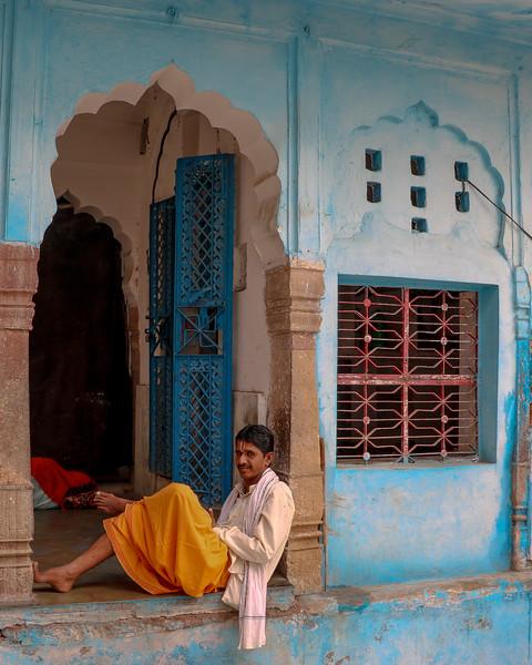 India-Pushkar-2019-8117.jpg