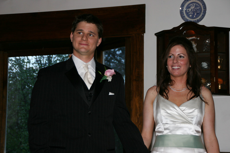 6205 - Jess & Matt 051906.JPG