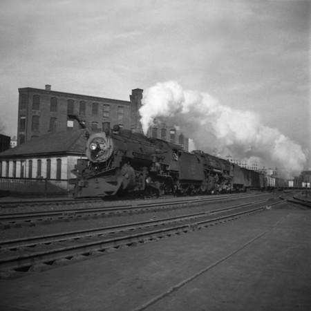 1935 Al Arnold Photos
