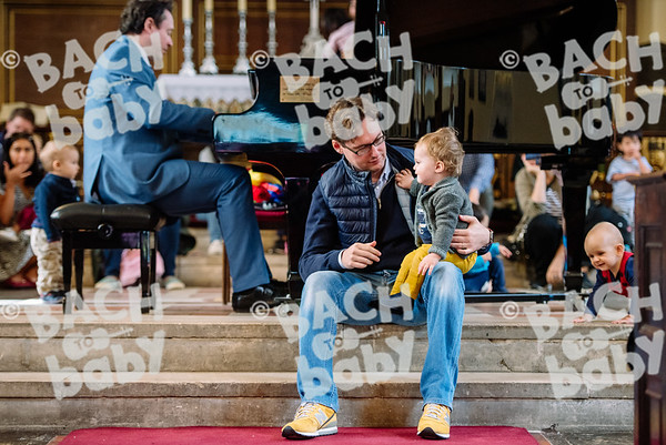 © Bach to Baby 2017_Alejandro Tamagno_Covent Garden_2017-09-09 002.jpg