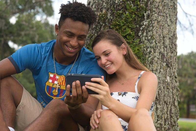 Erika and Luis-5535 (5).jpg