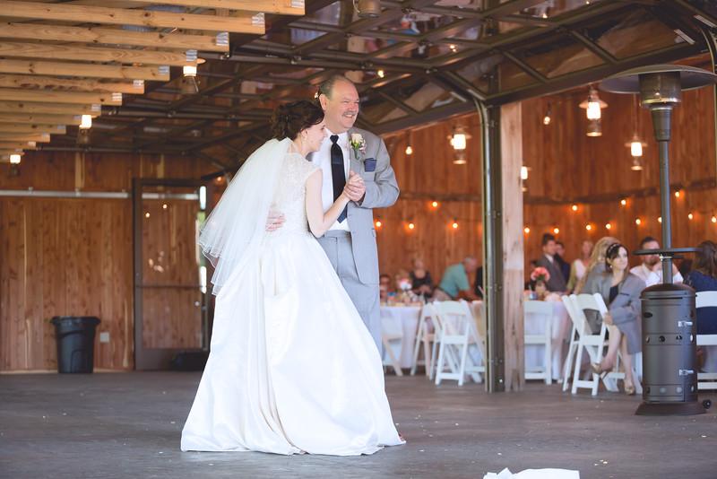 Hannah and David Wedding-6507.jpg