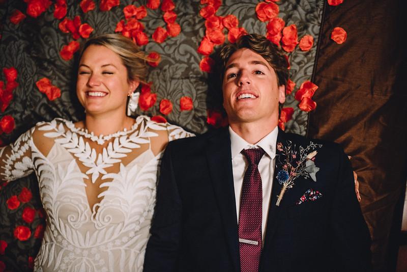 Requiem Images - Luxury Boho Winter Mountain Intimate Wedding - Seven Springs - Laurel Highlands - Blake Holly -1485.jpg