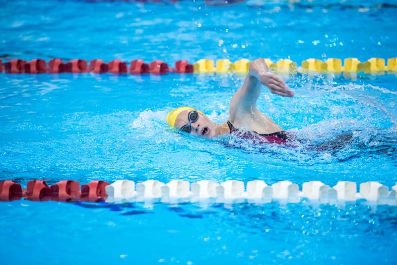SPORTDAD_swimming_45147.jpg
