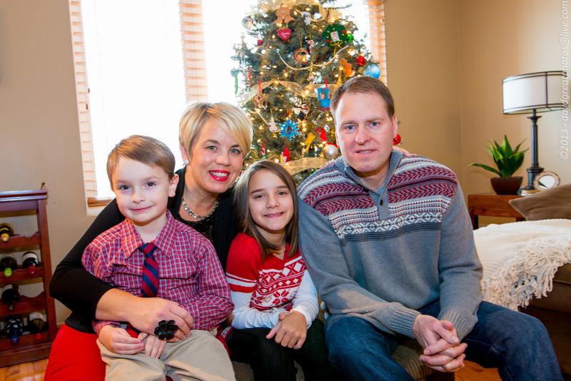 Rachelle & Dan Family 128.jpg