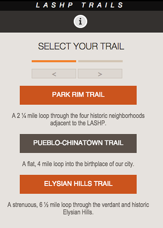 SELECT YOUR TRAIL.png