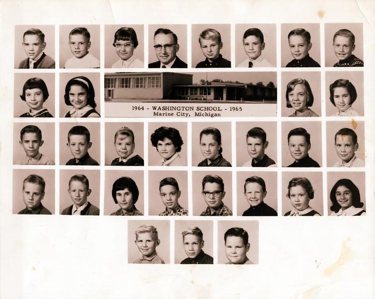 1964 class photo with Teri.jpeg