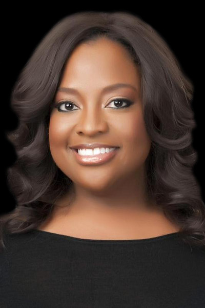 "Texas A&M University-Corpus Christi is proud to announce Sherri Shepherd, Comedienne, Actress, and Co-Host of the award-winning daytime show ""The View,"" as the next speaker for the Texas A&M-Corpus Christi Distinguished Speaker Series on Friday, Oct. 4, at 8 p.m. in the Performing Arts Center. Shepherd will discuss living with Type 2 diabetes. Tickets will go on sale Monday, Sept. 2. Ticket prices range from $28-$48. VIP seating will also be available. To read more about Shepherd or learn more about the Distinguished Speaker Series, click HERE."