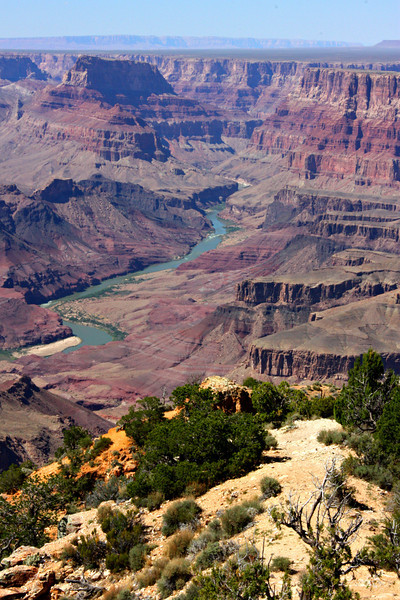 Grand Canyon July 2011 008.JPG