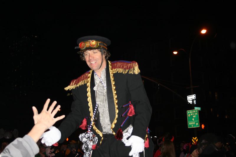 Halloween Parade 025.jpg