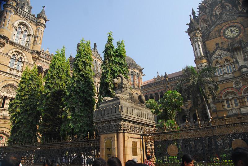 Bombay 312.jpg