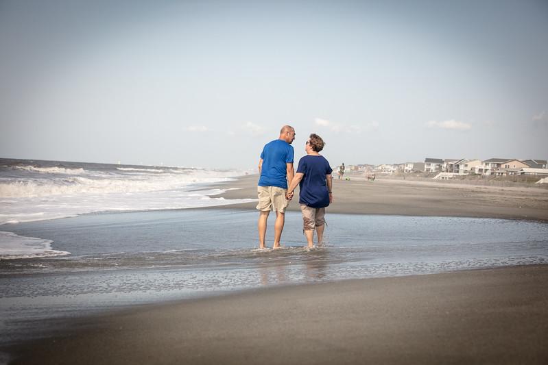 Family Beach Photography (197 of 380).jpg