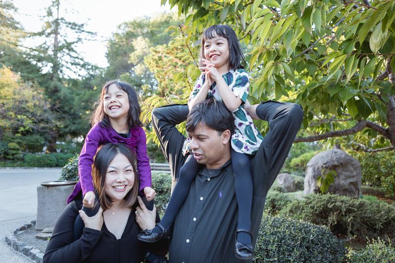 The-Sinha-Family-Japanese-Garden-49.jpg