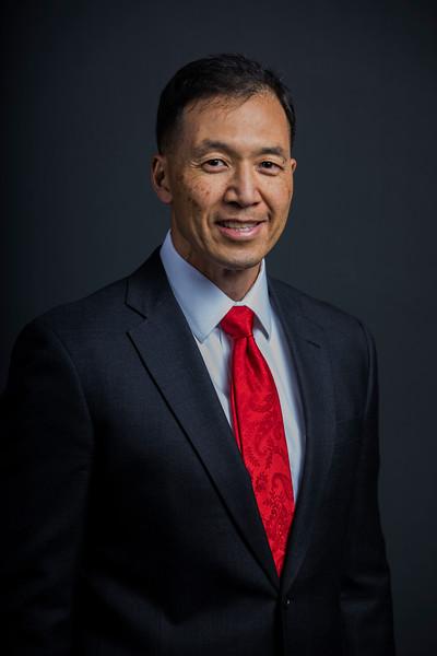 Albert Kim UnitedHealthcare