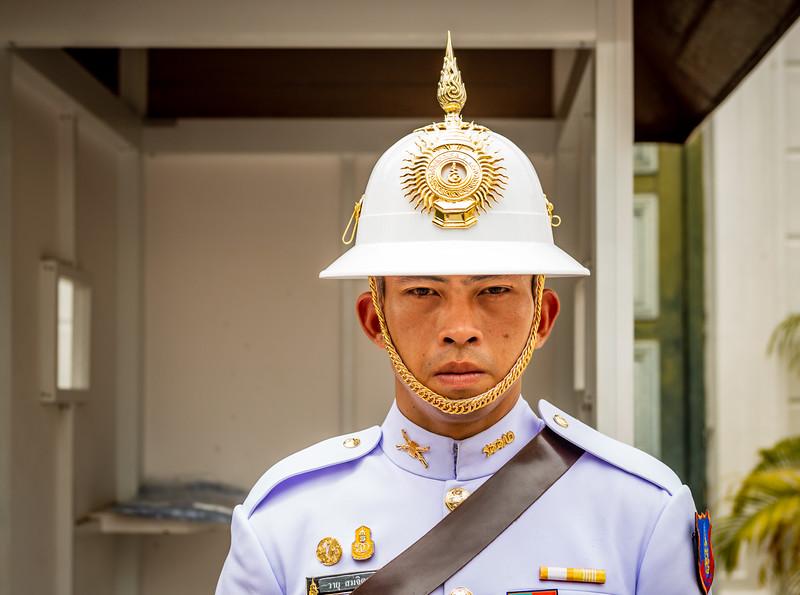 Thailand-059-3.jpg