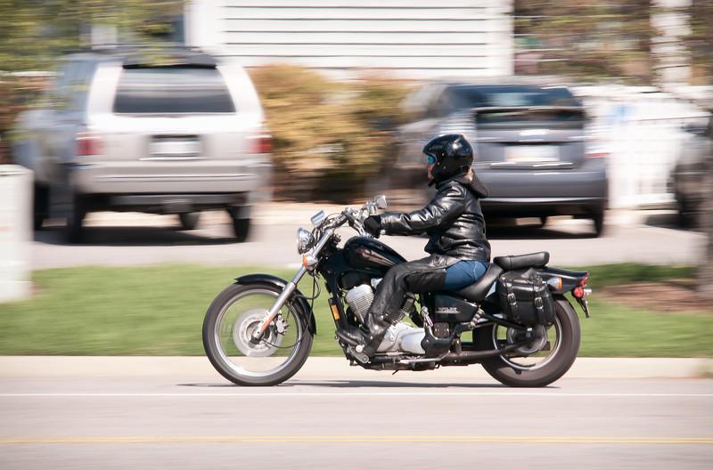 2012 Ride For Jeanette-45.jpg