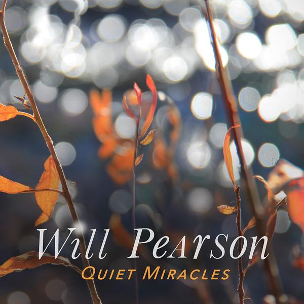 will pearson cover square.jpg