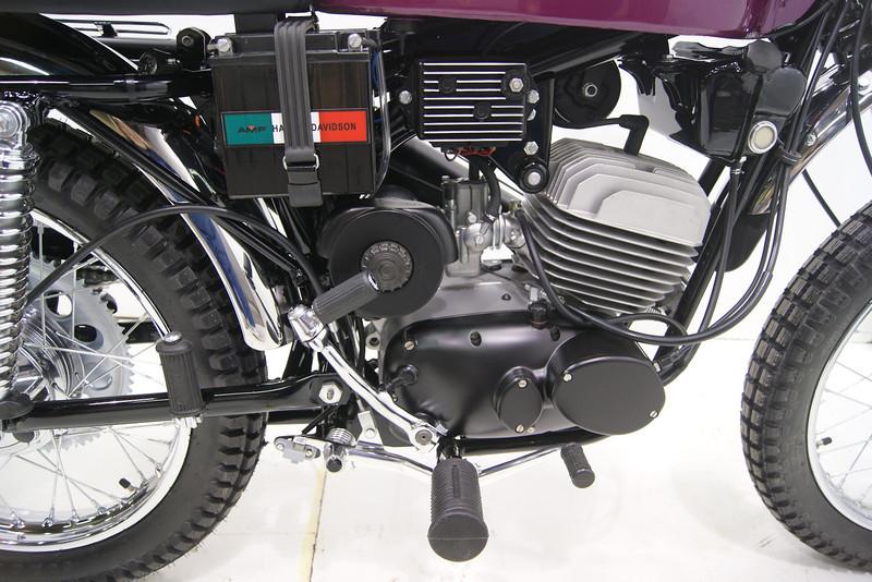 1975 HarleySX125 12-11 009.JPG