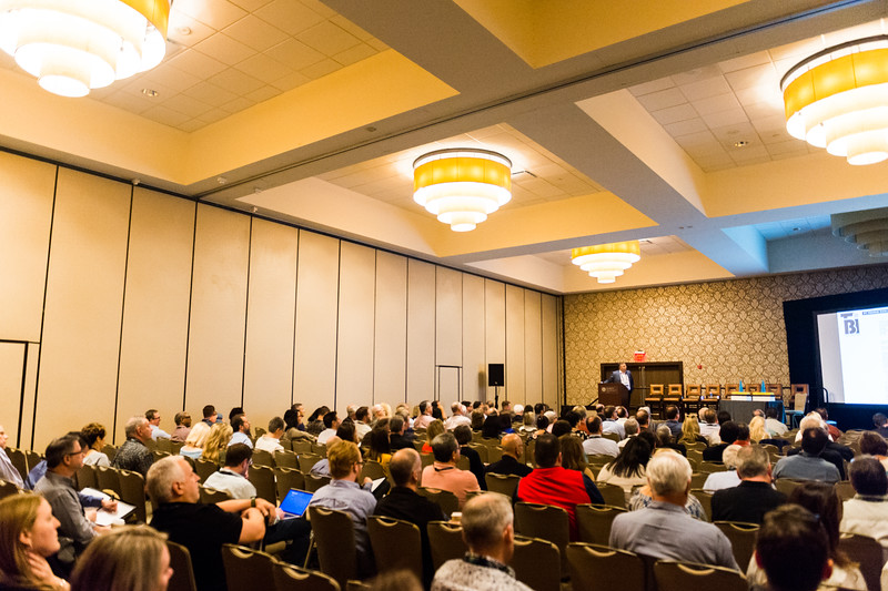 Forte-Group-Conference-178.jpg
