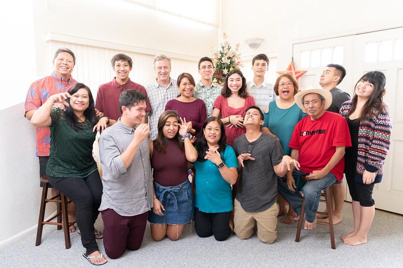 Hawaii - Christmas 2018-228.jpg