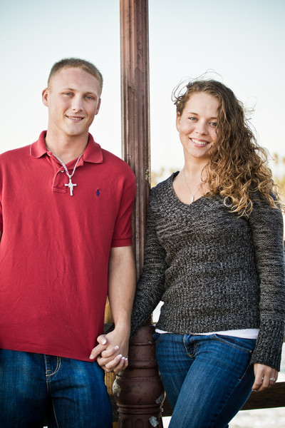 Victoria and Brandon Engagement Pictures-12.jpg