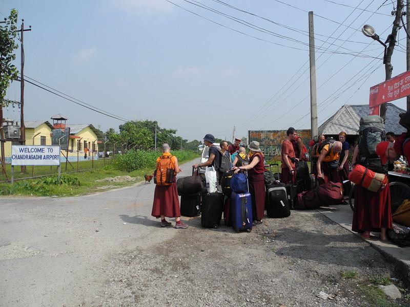 india&nepal2011 113.jpg