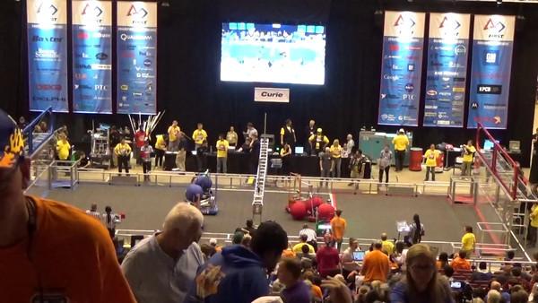 Match Video/Championship2014