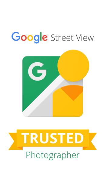 TrustedProBadge_English_p