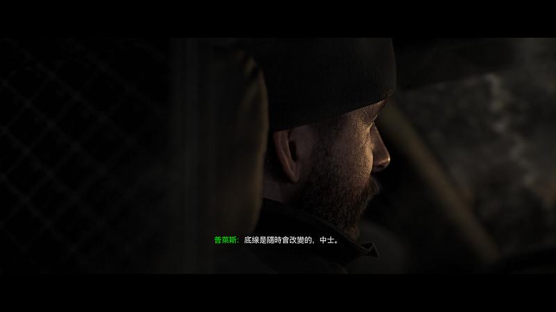 Call of Duty®_ Modern Warfare®_20191027134829.png