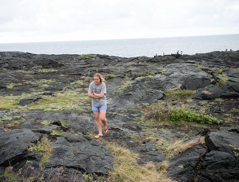 Hawaii2019-451.jpg