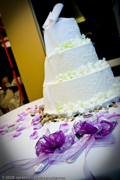 Angel & Jimmy's Wedding ~ Details_0097.jpg
