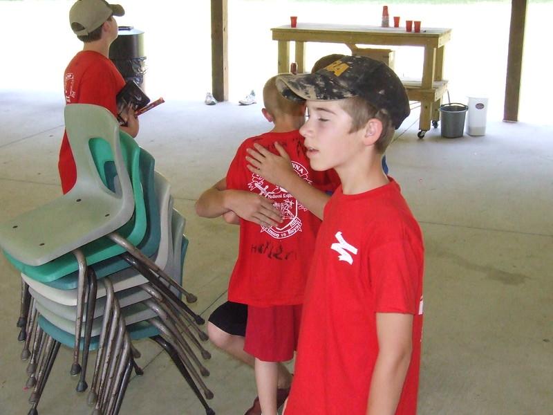 Camp Hosanna 2012  Week 1 and 2 309.JPG