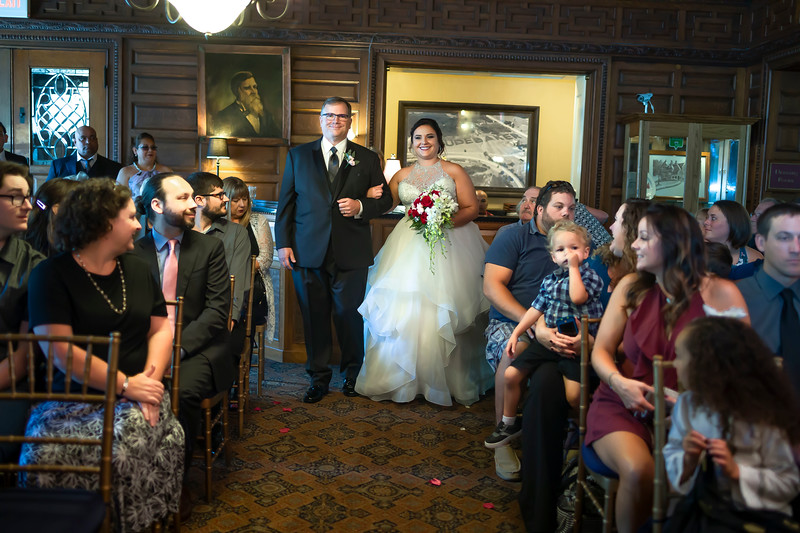 Marissa & Kyle Wedding (169).jpg