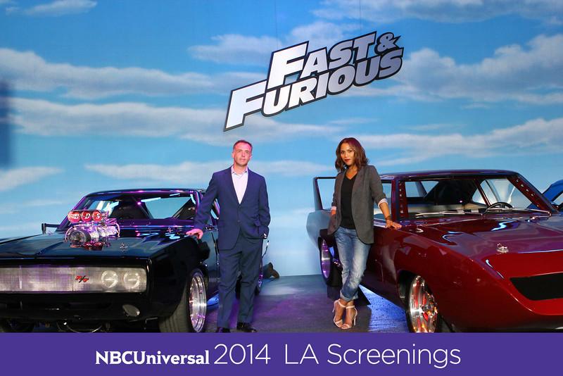 NBCU_Screenings-3721.jpg