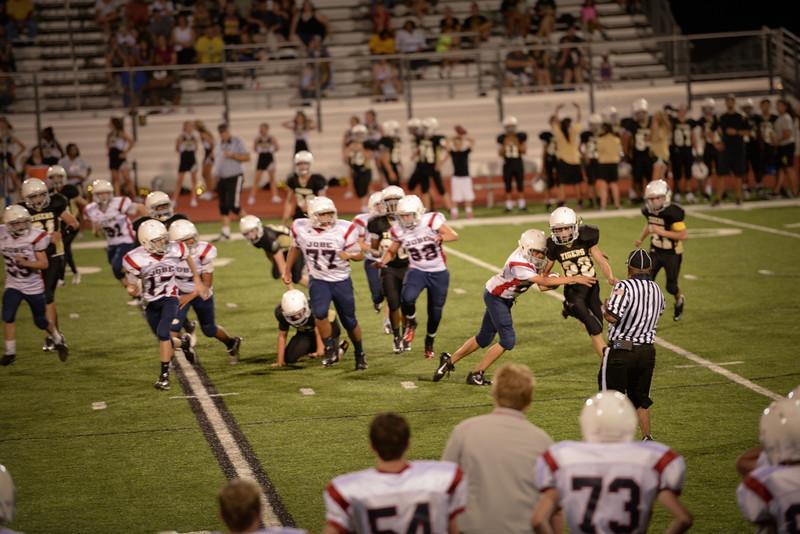 2014-09-10 vs Worley 026.jpg