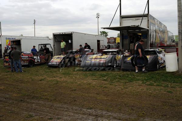 2010 State Fair Speedway,April 16th