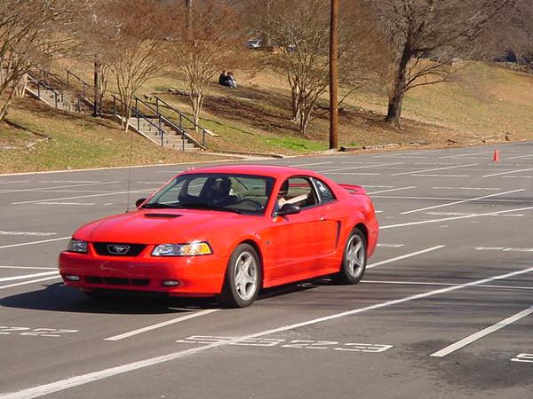 2000-red-GT.jpg