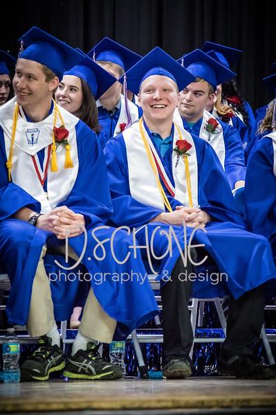 05-27-17 GC Graduation-71.JPG