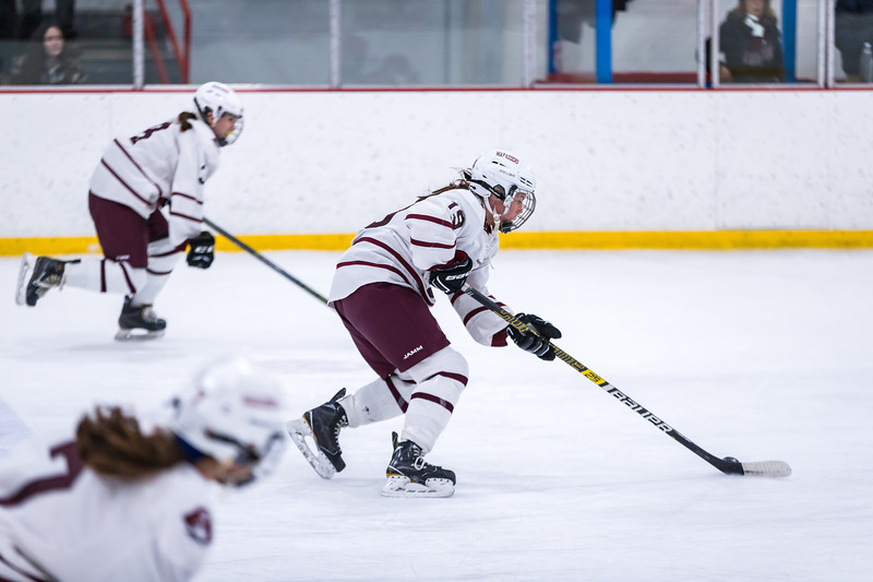 2019-2020 HHS GIRLS HOCKEY VS PINKERTON NH QUARTER FINAL-334.jpg
