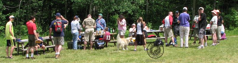 2007 6-9 Vermont's 1000th Event