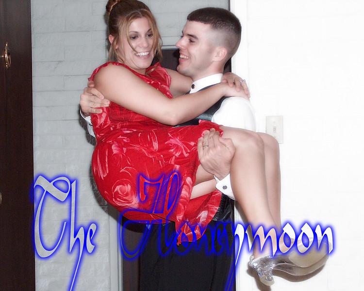 The Honeymoon.jpg