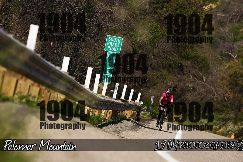 20100403 Palomar Mountain 129.jpg