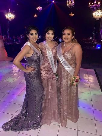 2019 Prom