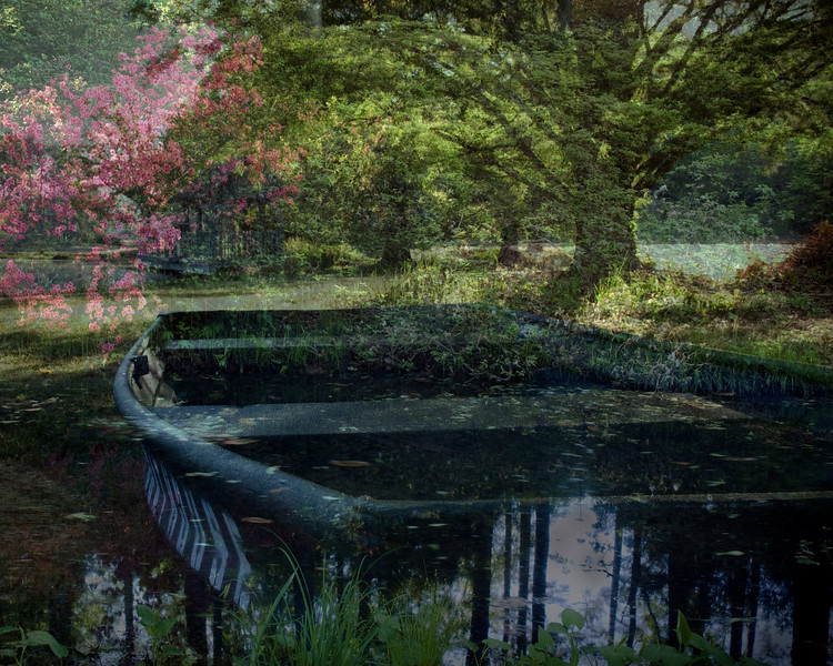 Dream Callaway Gardens, GA