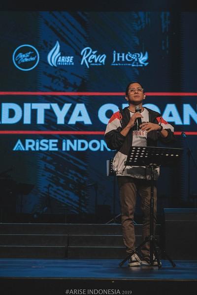 Arise Indonesia 0046.jpg