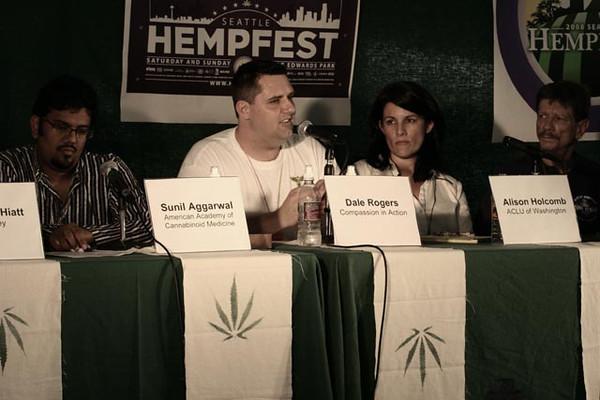 HempFest2008D10.jpg