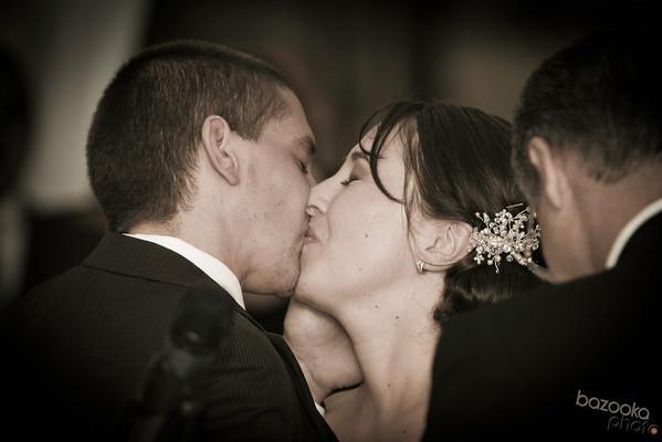 2011-08-13 Rospendowski Wedding
