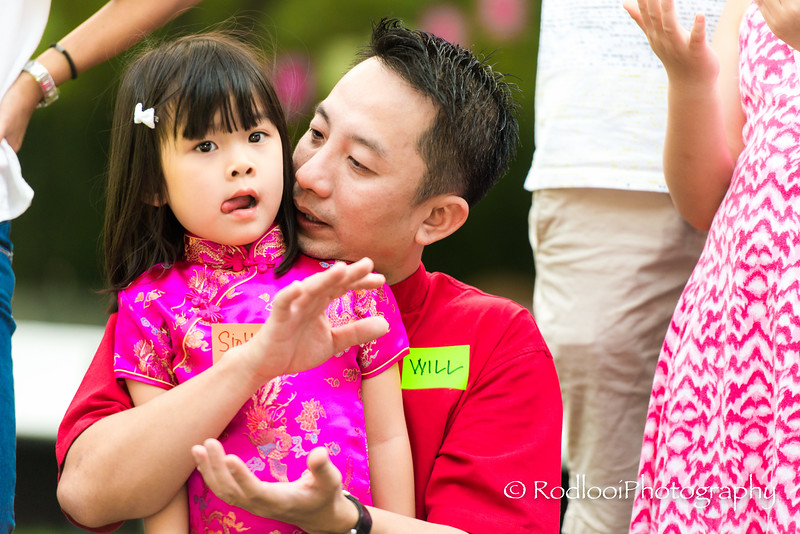 [20160915] MIB Mooncake Party @ China Lounge, Beijing (46).JPG