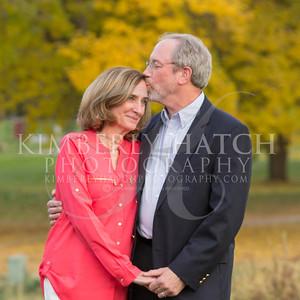 Maureen O'Meara & Bob Heisler Wedding Celebration- Tekoa Country Club Westfield, MA